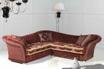 Мягкая мебель - Epoque